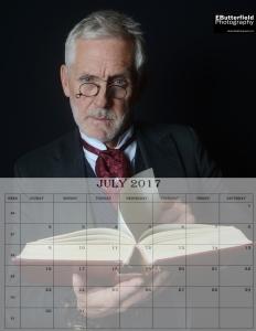 07-2017