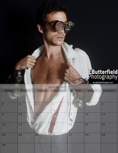 http://www.ebutterfieldphotography.com/2017-gentlemen-of-steampunk-calendar